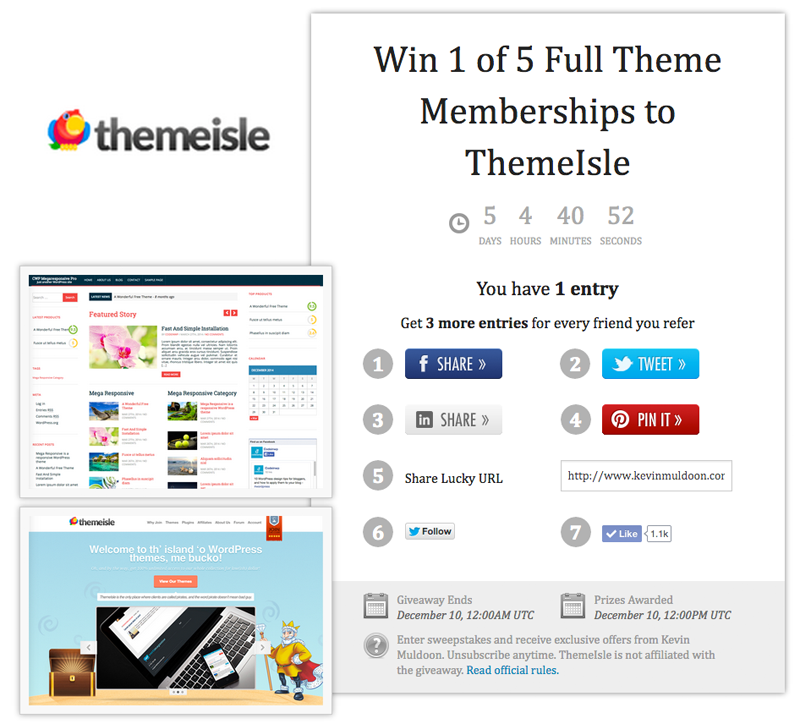 themeisle-competition-share.png